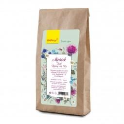 Nechtík bylinný čaj 50 g Wolfberry
