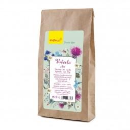 Vrbovka vňať bylinný čaj 50 g Wolfberry