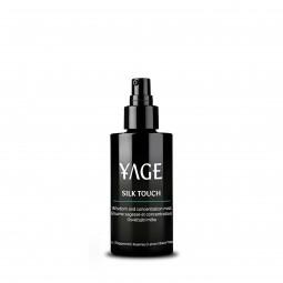 Č.8 Parfumová aromaterapeutická hmla silk touch - Na Koncentráciu