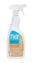 Pomarančový odmastňovač – sprej 750 ml (rozprašovač)