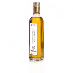 Arganový olej kulinársky 250 ml