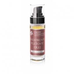 Slivkový olej 30 ml