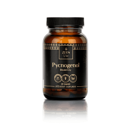 Pyknogenol 60 kps