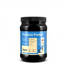 Premium Protein 360 g /9 dávok nugát