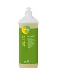 Tekuté žlčové mydlo na škvrny 1l