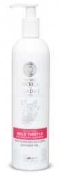 Alladale- Hydratačný prírodný sprchový gél