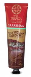 Saaremaa - Hydratačný krém na ruky
