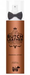 HOWND® Butch Leather, Parfém pre psov, 250ml