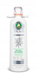 White Agafia - Žihľavový šampón