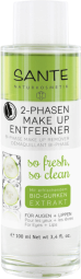 2-fázový odličovač