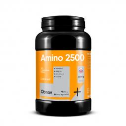Amino 2500 800 tbl