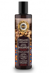Šampón Arganovník