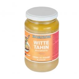 Tahini biele 350 g BIO HORIZON
