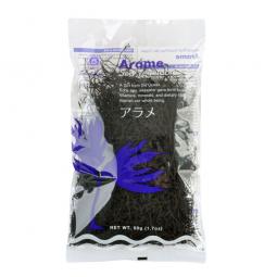 Morské riasy Arame 50 g muso
