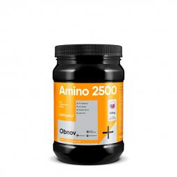Amino 2500 200 tbl