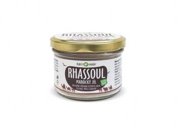 Rhassoul - Marocký íl 200 G