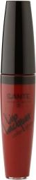 Lak na pery Color Gloss 06 Infinite Ruby, 10 ml