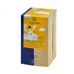Čaj Anjel strážny 27 g BIO Sonnentor