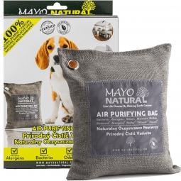MAYONATURAL MAX (500g) kuchyňa/kúpeľňa/garáž/pes