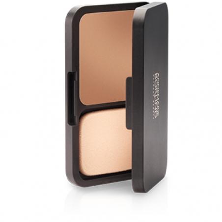 Kompaktný Makeup Almond