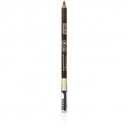 Ceruzka na obočie BROWN