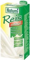 Nápoj ryžový natural 1 l BIO