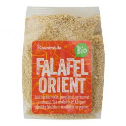 AKCIA SPOTREBA: 22.09.2019 - Falafel orient 200 g BIO