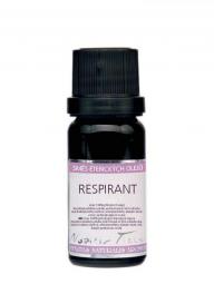Zmes éterických olejov RESPIRANT 10ml