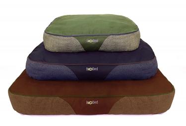 Beco Bed Mattress M 55x75cm