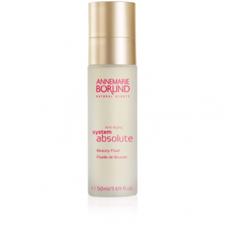 Beauty fluid/sérum ANTI-AGING SYSTEM ABSOLUTE