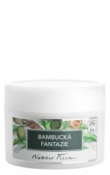 BAMBUCKÁ FANTÁZIA - 100
