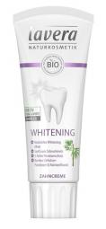 Bieliaca zubná pasta 75 ml