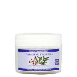 Mokradkový krém (NOBELA) - 250