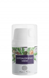 HYPOALERGÉNNY KRÉM 50ml