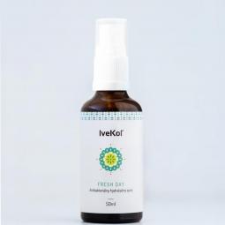 Antibakteriálny sprej Fresh Day 50 ml