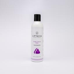 Kriváň - Koruna Krásy - šampón pre jemné normálne vlasy