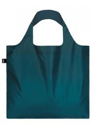 Nákupná taška LOQI Puro Pine