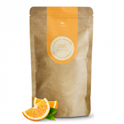AKCIA SPOTREBA: 12/2019 - MARK Coffee Citrus