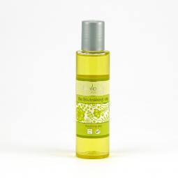 Borákový olej 125 ml