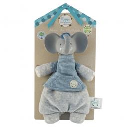 Maznáčik/hryzátko - sloník Alvin