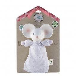 Pískatko/hryzátko - myška Meiya