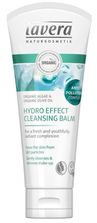 Hydro efekt čistiaci balzam 100 ml