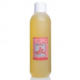 Wellness Exotika - Telový a masážny olej 1000