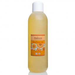 Nechtíkový olej - olejový extrakt 1000 ml