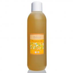 Ľubovníkový olej - olejový extrakt 1000 ml