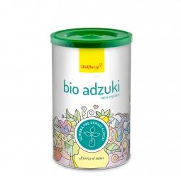 AKCIA SPOTREBA: 31.12.2019 Adzuki BIO semienka na klíčenie 200 g Wolfberry *