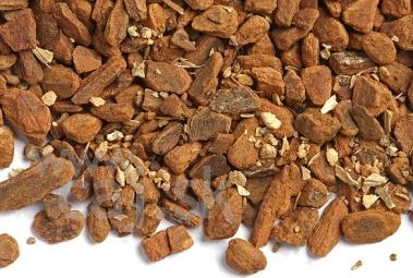 Ajurvédsky čaj BIO 60 g