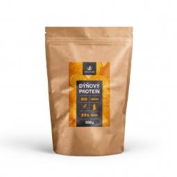 Tekvicový proteín 55% BIO 200 g