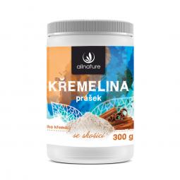 Kremelina Škorica 300 g