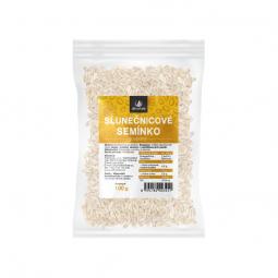 AKCIA SPOTREBA: 31.01.2020 - Allnature Slnečnicové semienko 100 g